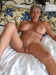 Real cheap deletable grannies and matures